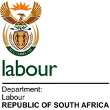 //absinternational.co.za/wp-content/uploads/2016/02/the-south-african-department-of-labour-1884.png